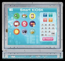 LCD-KIT-F12A