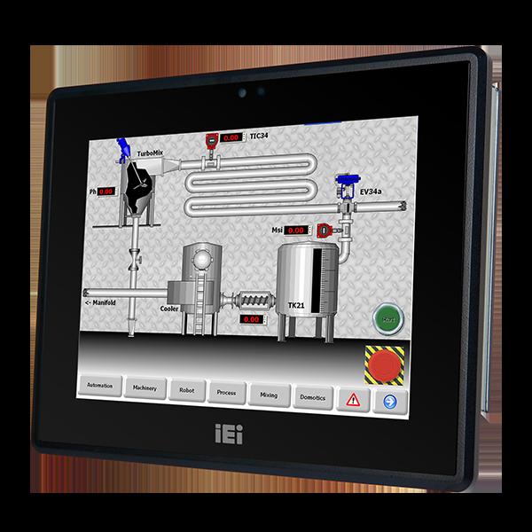 PPC-F10B-BT-industrial-panel-PC