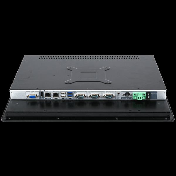 PPC-F17B-BT_industrial_panel_PC