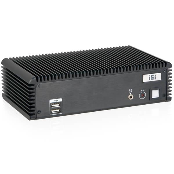 ECW-281B-QGW-embedded-system-front