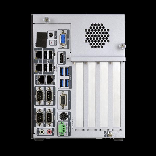 TANK-870-Q170-embedded-system-4slot