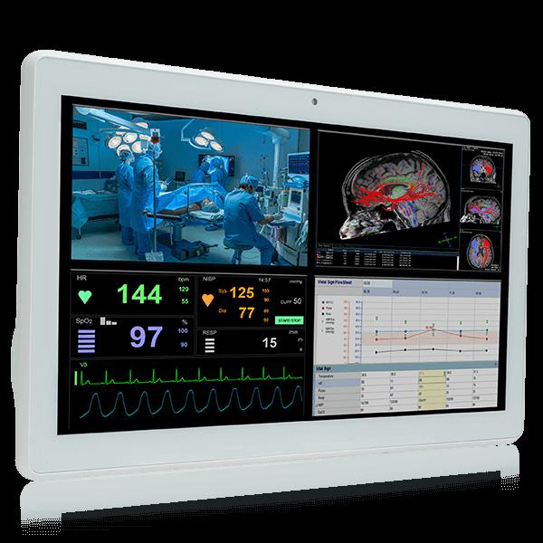 POCm-W24C-ULT3-medical-Panel-PC