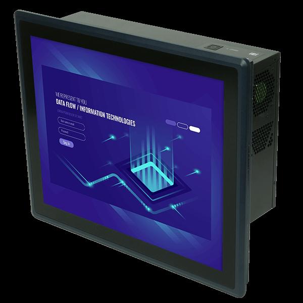 PPC-F17C-panel-pc