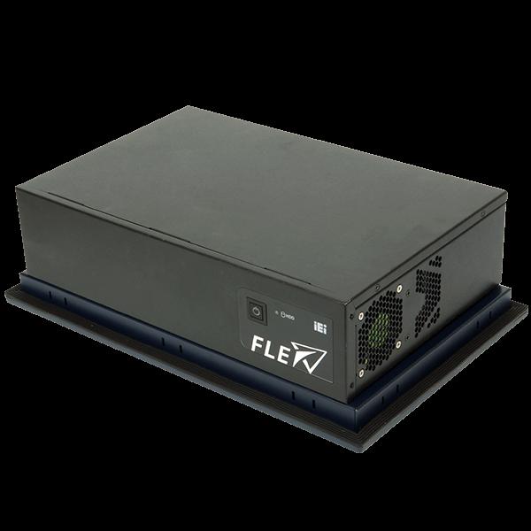PPC-FW15C-panel-pc