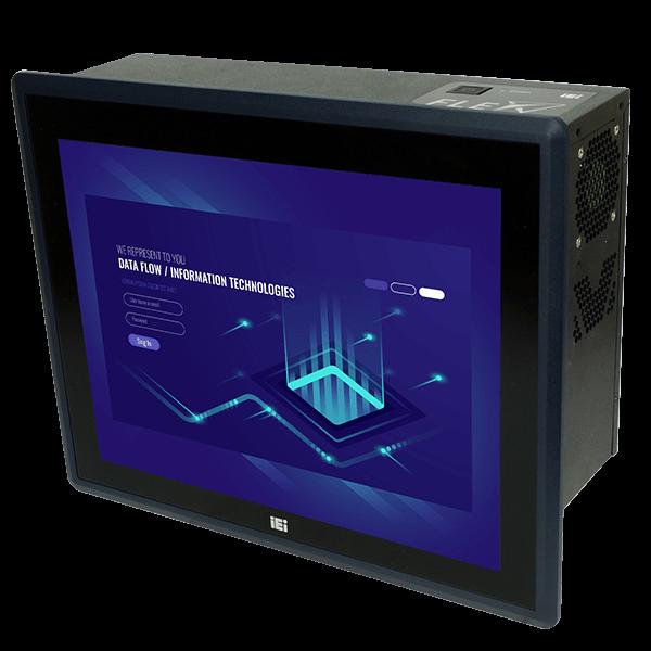 PPC-F15C-Q370-panel-pc