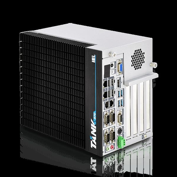 TANK-870-Q170-QGW-embedded-system-box-PC