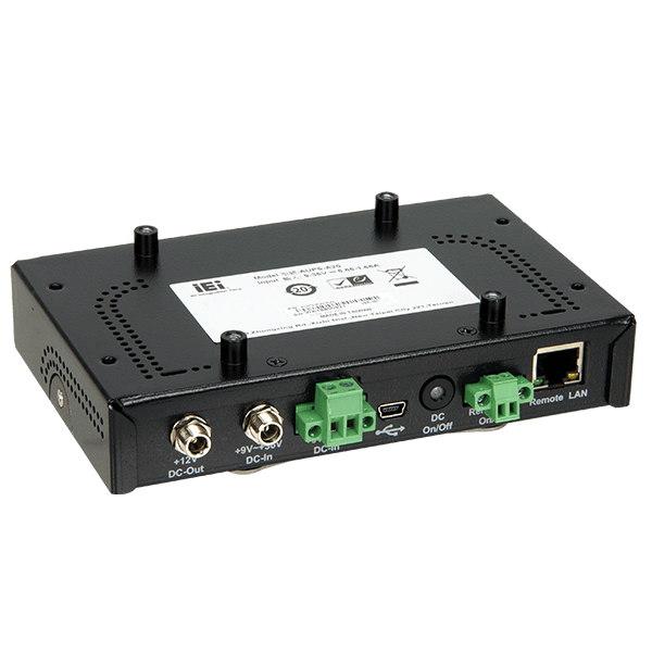 AUPS-A20 UPS power supply