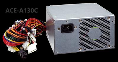 ACE-A130C