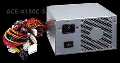 ACE-A130C-S