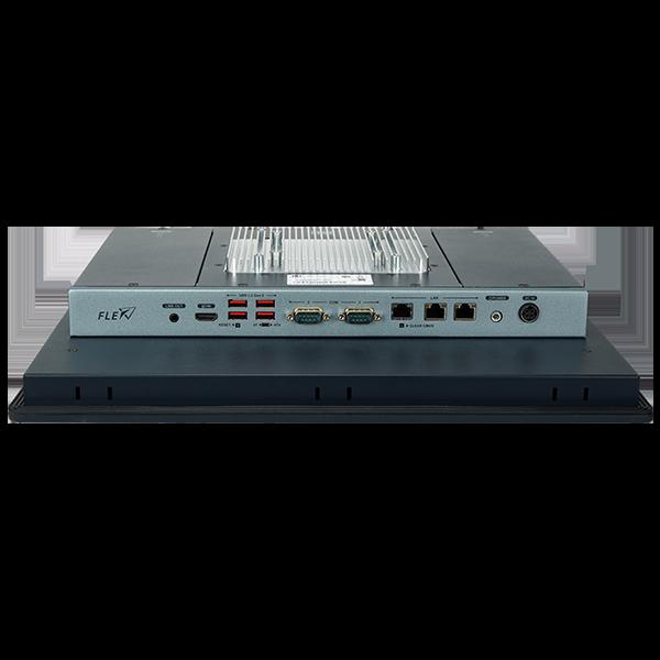 PPC-F17D-ULT5