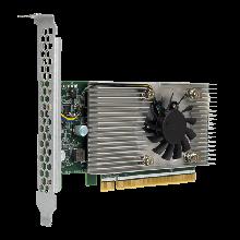 Mustang-QA100 Intel QAT accelerator -2