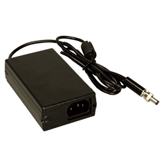 FSP060-DHAN3 power adapter