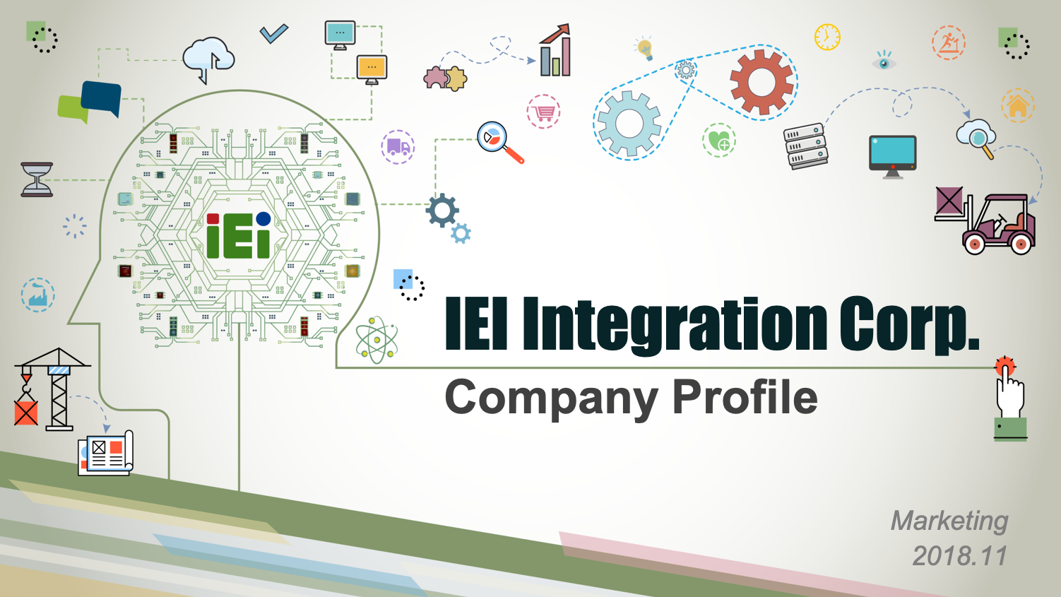 2018-IEI-company-profile-cover