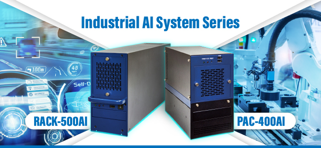 Industrial_AI_system_Banner
