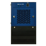 PAC-400AI-C236 | Compact Size AI Embedded System