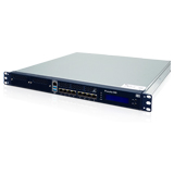 PUZZLE-IN001 Network appliance