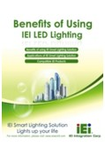 Smart Lighting Solution_White paper
