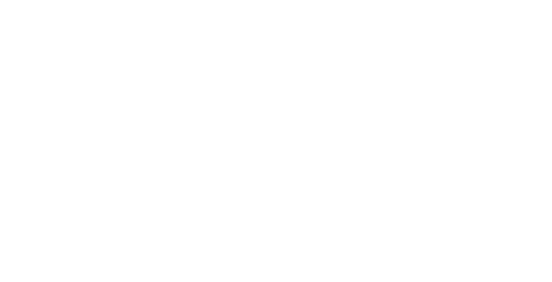One Key Recovery
